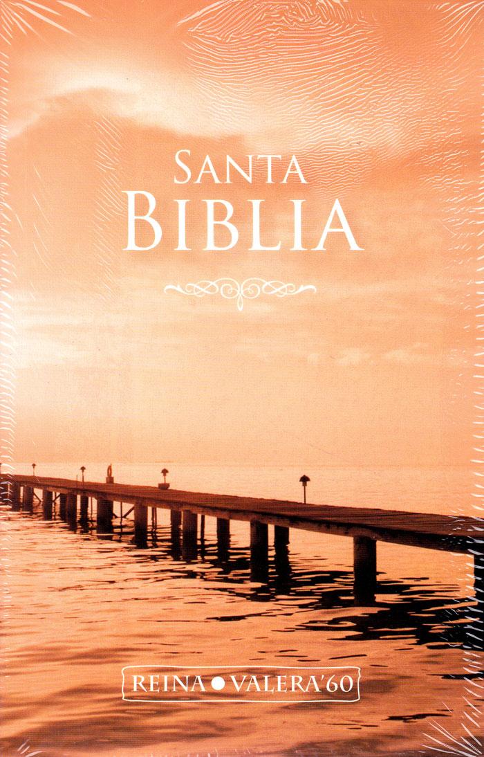 Biblia Letra Grande - Concordancia - Embarcadero