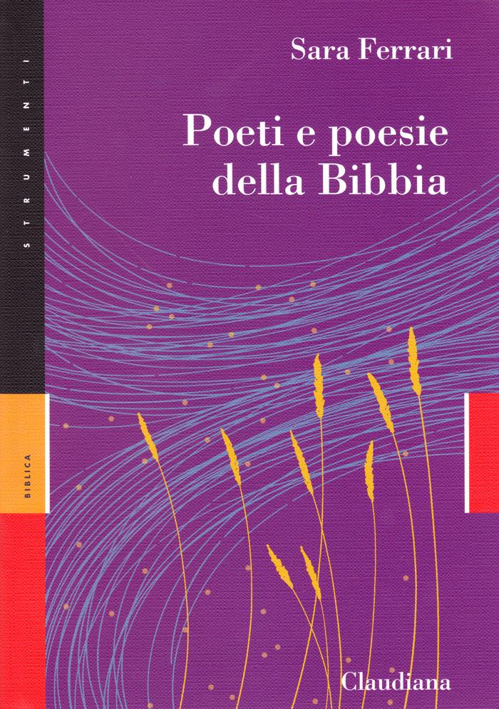 Poeti e poesie della Bibbia