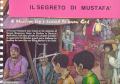 Il segreto di Mustafà