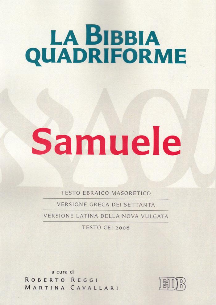 Samuele