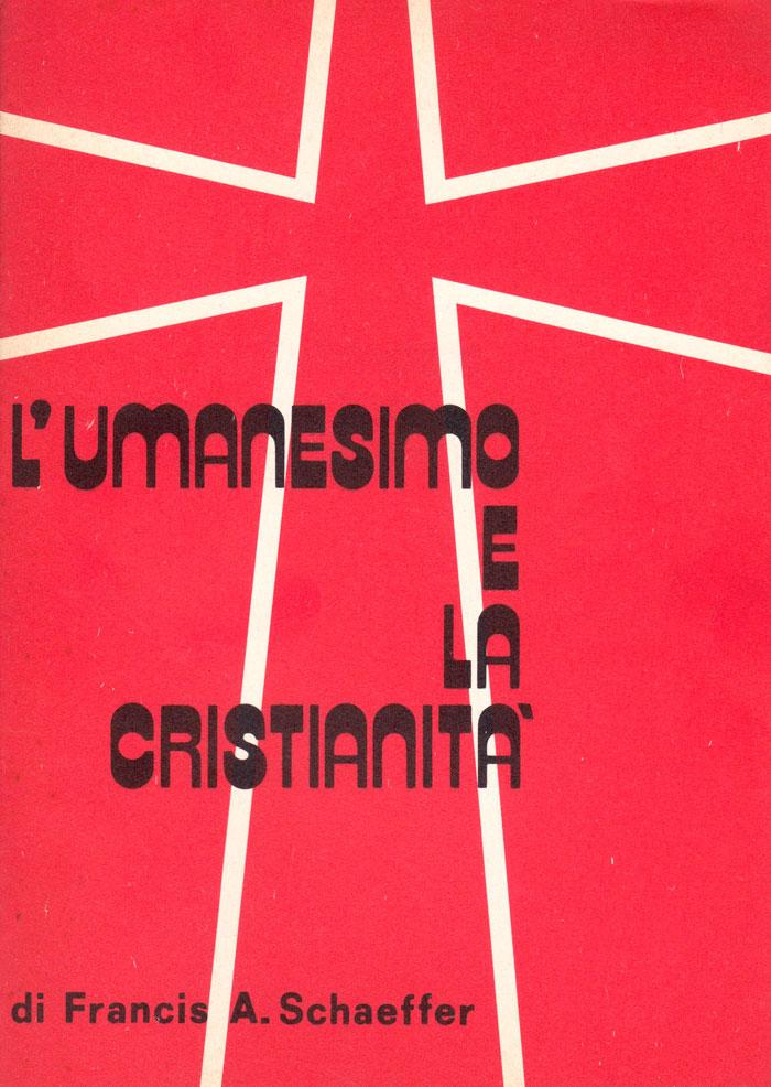 L'Umanesimo e la cristianità