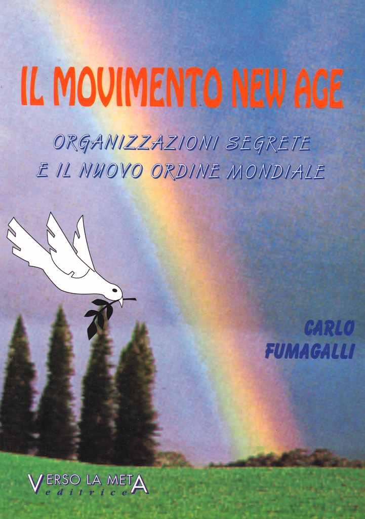 Il movimento New Age