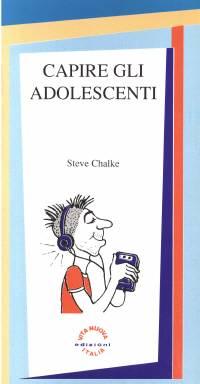 Capire gli adolescenti