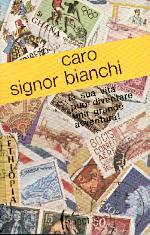 Caro signor Bianchi