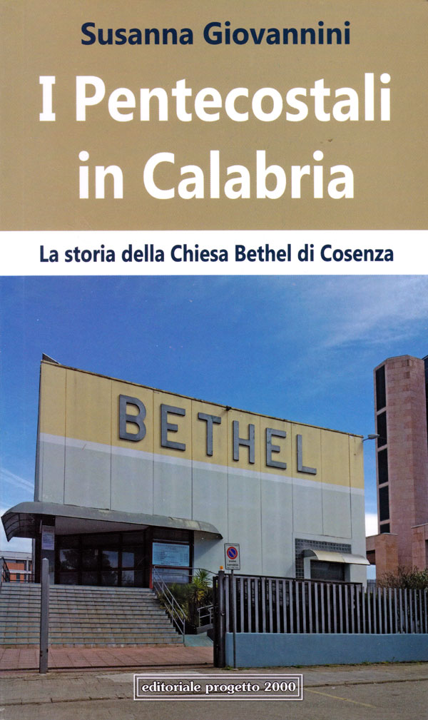I pentecostali in Calabria