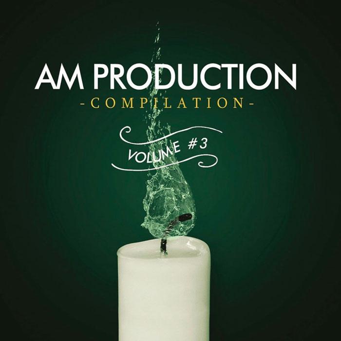 AM Production Compilation  Volume 3