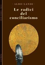 Le radici del conciliarismo