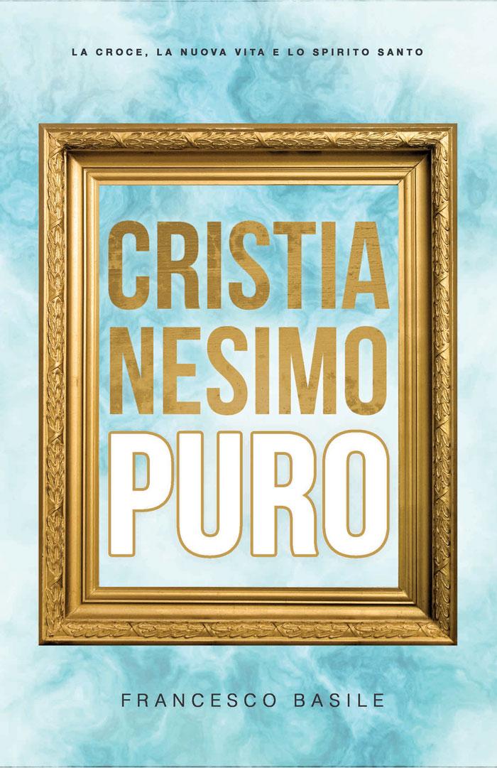 Cristianesimo puro