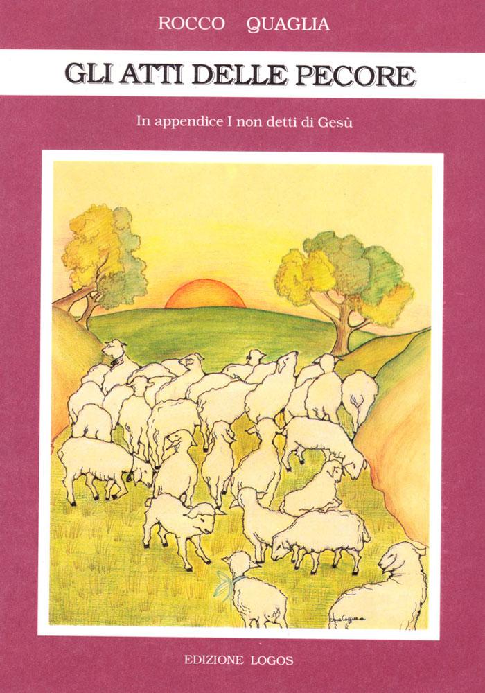 Gli atti delle pecore