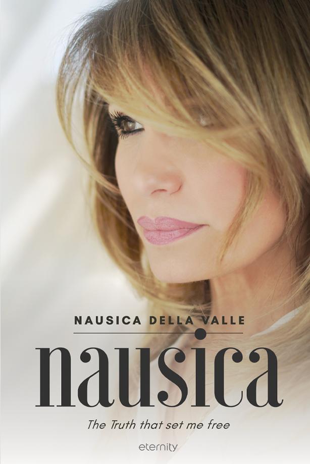 Nausica: The Truth that set me free