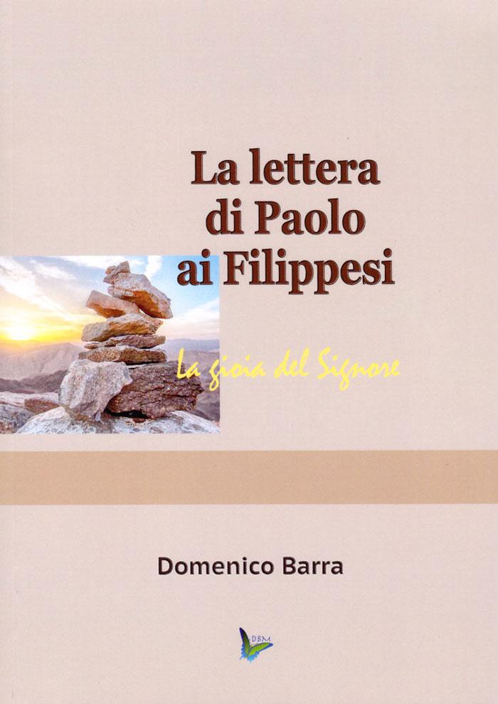 La lettera di Paolo ai Filippesi