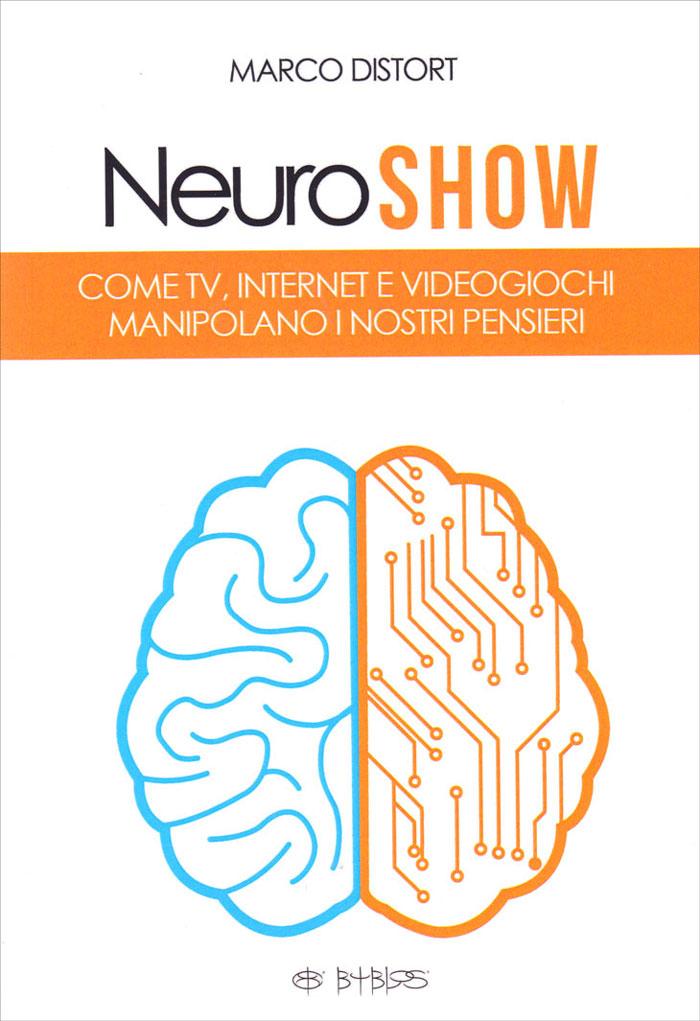 Neuro Show