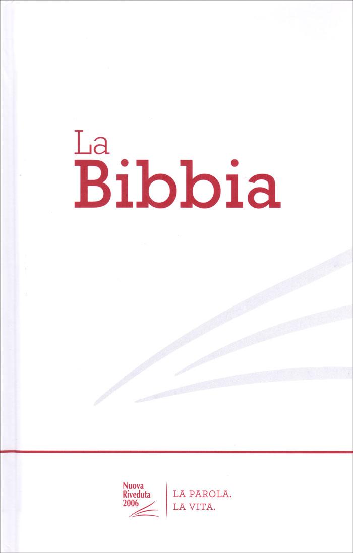 Bibbia NR06 Low cost - 32231