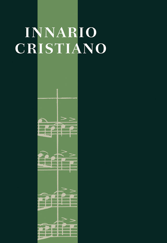 Innario cristiano