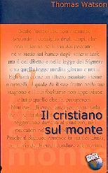 Il cristiano sul monte