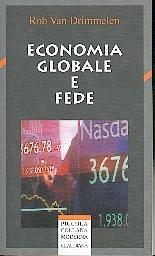 Economia globale e fede