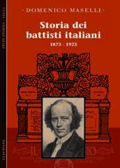 Storia dei Battisti Italiani (1873 - 1923)
