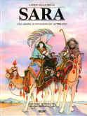 Sara - Una donna il cui sogno si è avverato