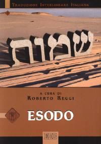Esodo (Traduzione interlineare Ebraico-Italiano)