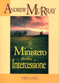 Il Ministero della intercessione
