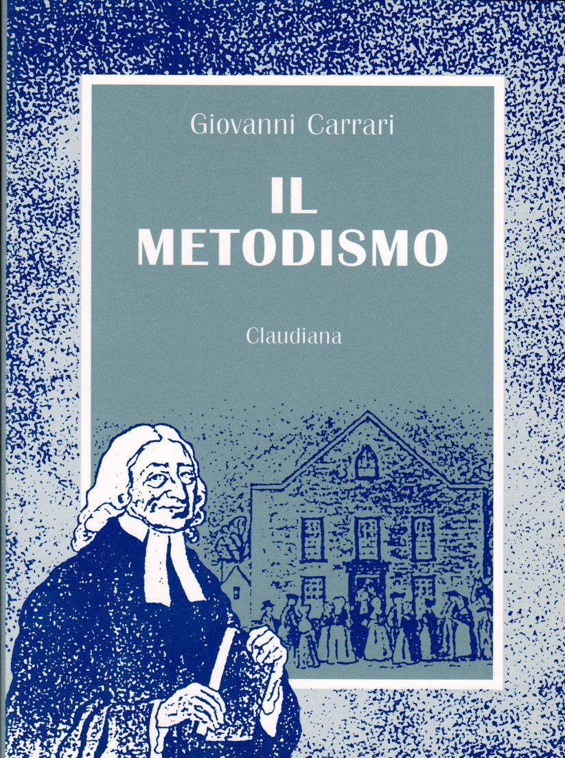 Il metodismo