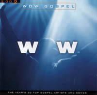 WoW Gospel 2002