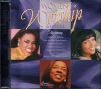 Women of Worship Gospel