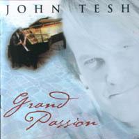 Grand Passion & Encore..More Grand Passion