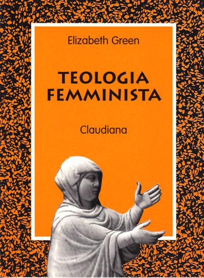 Teologia femminista