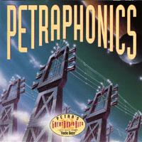 Petraphonics