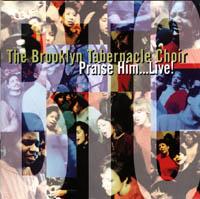 Praise Him?Live!