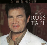 The Best of Russ Taff