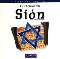 Celebracion en Sion