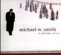 The Christmas Collection - doppio CD