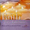 Faith for a Lifetime