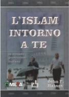L'Islam intorno a te - La seconda generazione italiana