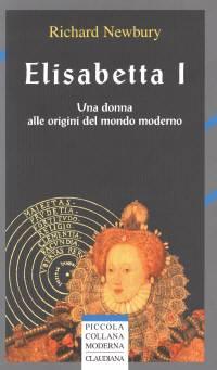 Elisabetta I - Seconda Edizione