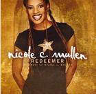Redeemer - Best of Nicole Mullen
