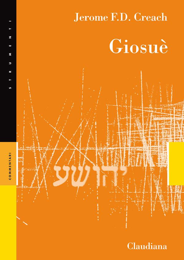 Giosuè - Commentario Collana Strumenti