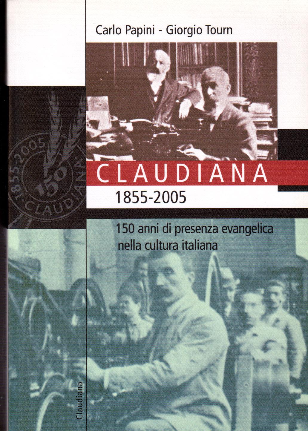 150 anni di presenza evangelica nella cultura italiana