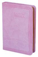 Bibbia Nuova Diodati - E03PA - Formato mini