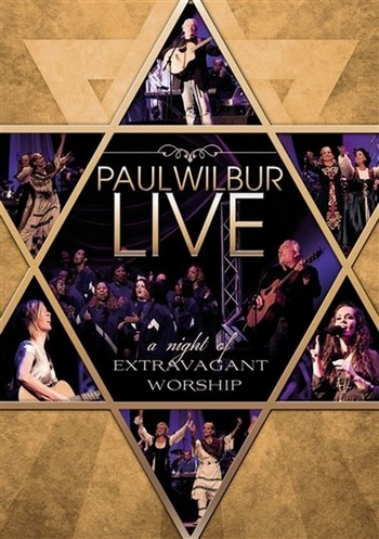 A night of Extravagant Worship