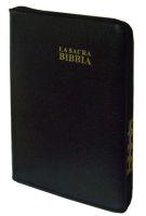 Bibbia Nuova Diodati - E03ZN - Formato mini