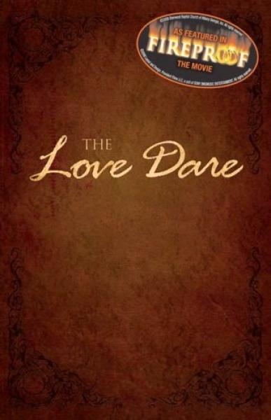 The love dare (La sfida dell'amore)