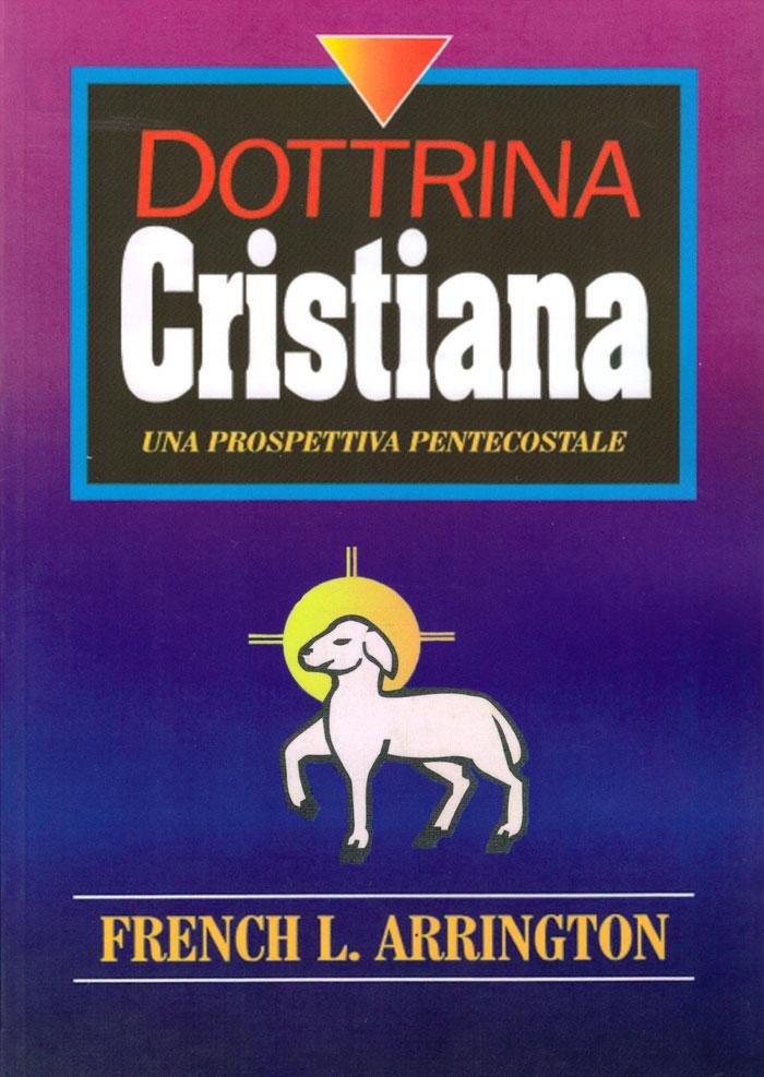 Dottrina cristiana - Brossura