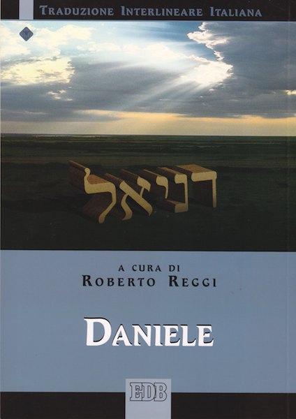 Daniele (Traduzione Interlineare Ebraico-Italiano)