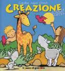 Creazione - Touchbook (Copertina Rigida)