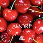 Amore - Libretto con busta regalo e biglietto (Copertina Rigida con Busta Regalo)