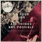 All Things Are Possible / By Your Side (2 per 1)