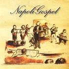 Napoli Gospel